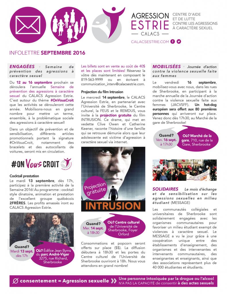 calacs_infolettre_sept2016-01
